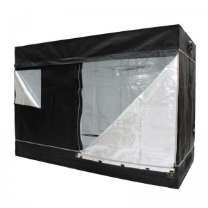 View Homebox Homelab HL145L Tent 290x145x200cm