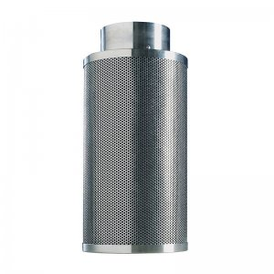 View MountainAir Carbon Filter 25x50cm 430cfm