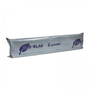 Grodan Gro-Slab Wrapped 100x30x7.5cm